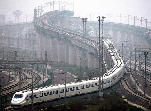 why china doesnt publish fatal train crash data chinafile