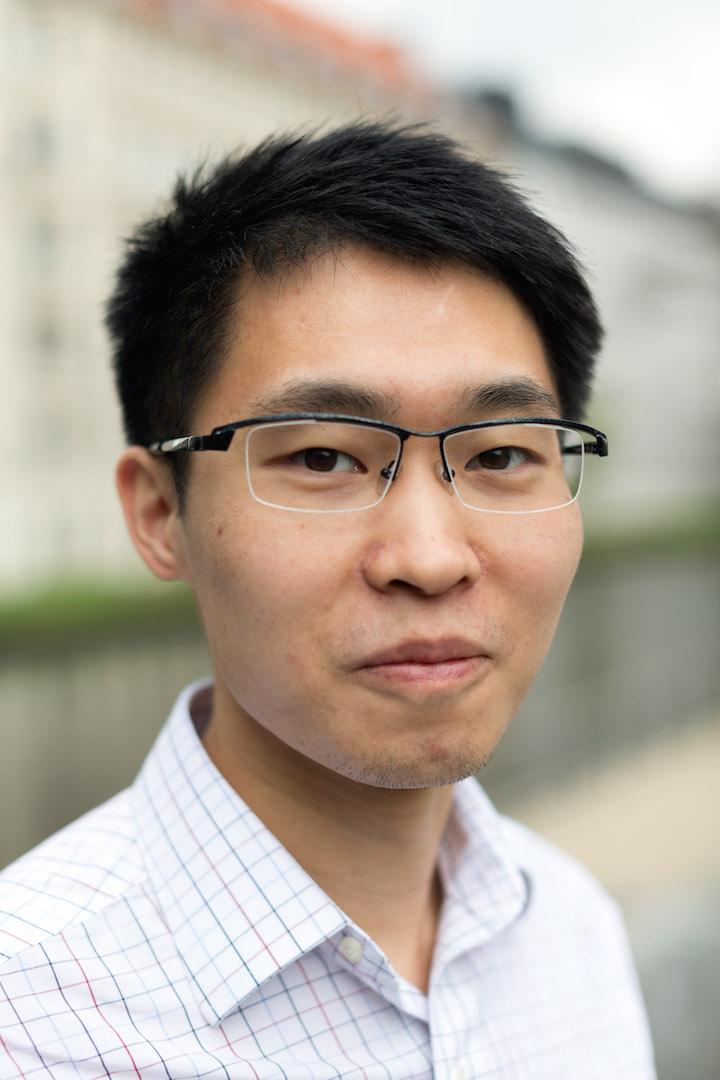 Curbing air pollution plan in china essay