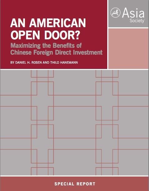 advantages of open door policies The benefits of an open door policy july 23, 2014 as a manager, supervisor, president, or ceo within an organization, it is highly recommended you have an open door policy with your employees.