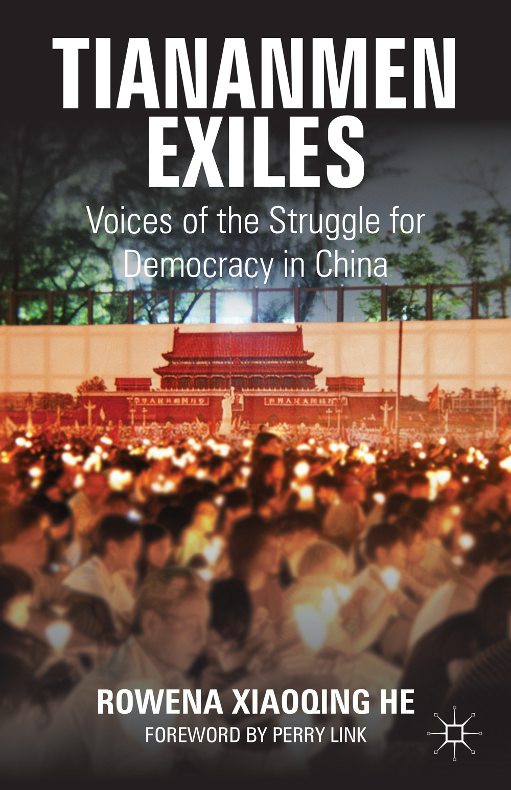 the struggle for democracy in china essay