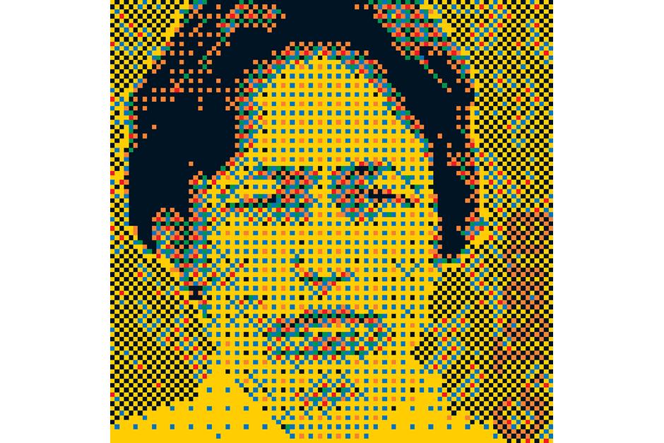 Kunchok Tsephel Gopey Tsang