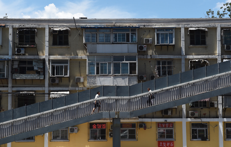 homes in beijing beijing real estate prices inspiring home attempts to clean up beijing target low cost migrant homes homes in beijing attempts
