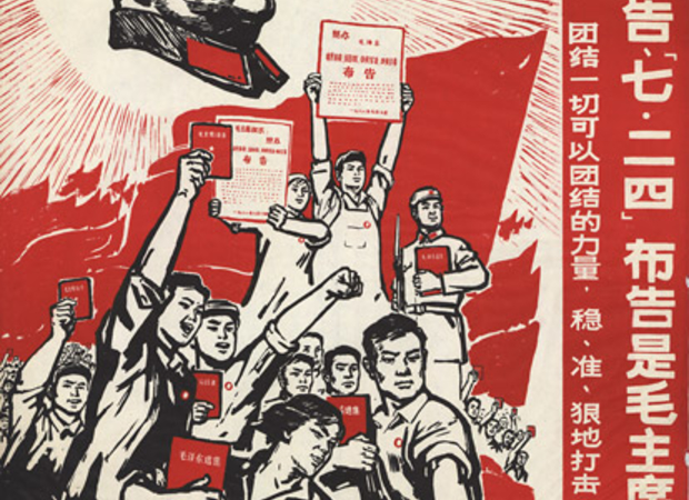 cultural revolution essay A collection of chinese revolution essay questions, been written by alpha history authors also useful for short answers, revision or homework tasks.