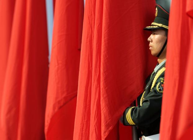 china s strategic posture in tibet