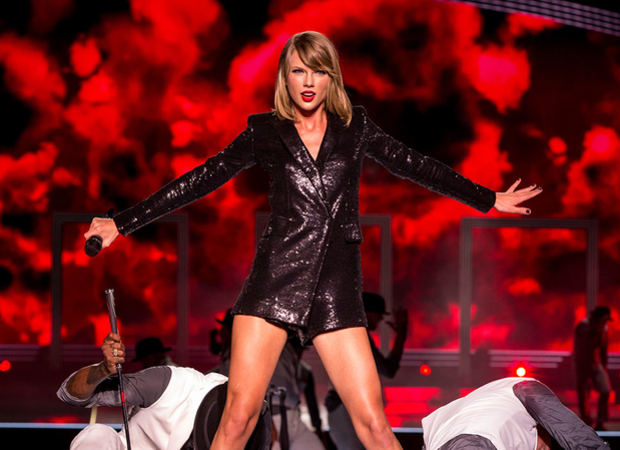 6e982dfa10f48 Why Taylor Swift s 1989 Merchandise Is Not Going to Get Her Banned in China